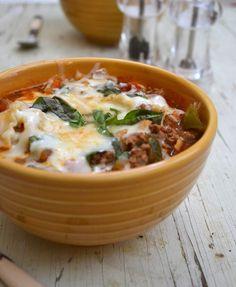 Pinterests Healthy Food: Delicious Foods