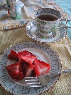 virtual tea party 07 004