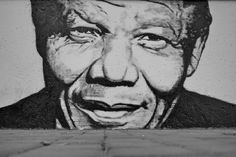 Joburg's streets: A canvas reflecting South Africa's culture and history...