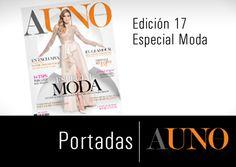 Edición 17 especial de Moda