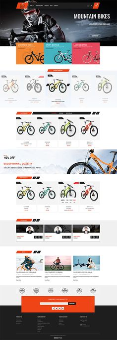 Bicycle Sports Store Template is a good choice for selling#Fashion,#Electronics,#Art,#webibazaar#webiarch#Bicycle,#Furniture,#kidswear#Cake,#Furniture,#Flower,#Food,#appliances,#bag,#ceramic,#cosmetic,#fashion,#flower,#home,#jewellery,#organic,#pet-store,#power-tool,#resturant,#shoes,#watch,#Themeforest,#opencart,#prestashop