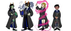 Potterstuck - Google Search