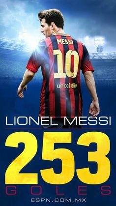 Barcelona Sports, Fc Barcelona, Messi 10, Lionel Messi, God Of Football, Soccer Stuff, Neymar Jr, Club, Best Player
