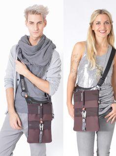 pocketBar_dunkelbraun_5 Fashion, Accessories, Dark Brown, Get Tan, Moda, Fashion Styles, Fashion Illustrations