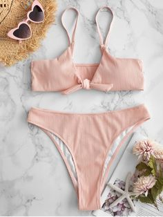 a0811e6263 BIKINI SET 2019 · Sew Your Own Clothes