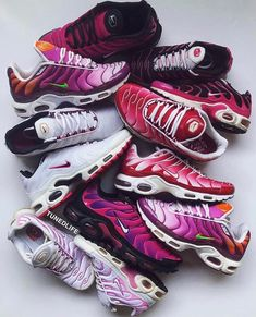 19 Best Nike Air Max 98 images | Nike air max, Nike, Air max