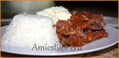 AmiestiloPeru: Resultados de la búsqueda de asado