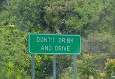 funny misspelled signs - Google Search