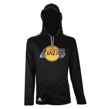 Adidas 328FA NBA Store LA Lakers Erkek Sweatshirt ürününün detayını göster