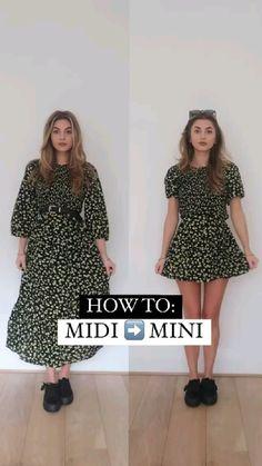 Fall Fashion Outfits, Diy Fashion, Stylish Outfits, Cool Outfits, Fashion Tips, Fashion Hacks, Style Fashion, Clothing Hacks, Diy Clothes