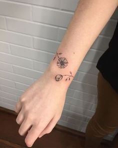 Tatuagem bracelete: confira dezenas de inspirações para fazer a sua