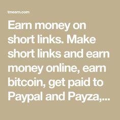 bitcoin játékok ios