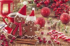Tra addobi, cioccolata calda e biscotti allo zenzero, vi invitiamo a visitare il nostro NUOVISSIMO sito internet dalla grafica e dai contenuti completamente rinnovati...vi aspettiamo on line! http://www.tecnoin.net/