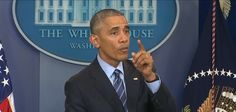 President Obama's punishment of Russia for allegedly hacking the emails of Democratic Party operatives to influence the 2016 U.S. presidential election ignores at least two important facts. For one, WikiLeaks founder Julian Assange, whose hacktivist organization released the thousands of emails that shed damaging light on Hillary Clinton and her allies, denied the Russians were […]