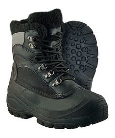 bcc6df54 17 Best Itasca Winter footwear images | Winter shoes, Winter ...