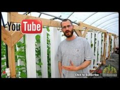 Best Resources for beginners aquaponics.