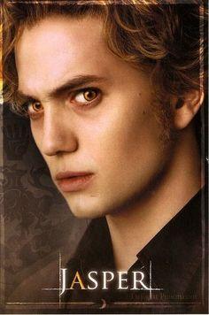 Die Twilight Saga, New Twilight, Nikki Reed, Kristen Stewart, Jackson Rathbone, Song Artists, Actors, Songs, Movies
