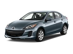 Mazda3 2013.  Car shopping tomorrow.  I hope I find this one :)