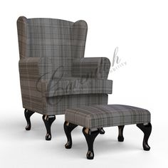 High Backed Chairs For The Elderly Wood Glider Chair Plans 49 Best Helpful Images Recliner Recliners 100 Seat Kitchen Pantry Storage Ideas Check More At Http