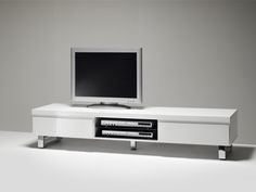 gorgeous high gloss corner tv stand snapshots high gloss corner tv stand for white tv tv mobel weisskommode