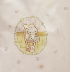 Star Emoji, Pastel Grunge, Baby Princess, Small Heart, My Character, Mellow Yellow, Softies, Daydream, Cuddling