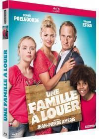 Rent Movies Online In French. Depressed by his loneliness, Paul-André, a shy and wealthy man, offers to rent the family of a good-natured woman with two kids in exchange of settling his debts. Film 2015, 2015 Movies, Hd Movies, Movies To Watch, Movies Online, Movies And Tv Shows, Dvd Film, Film D, Film Movie