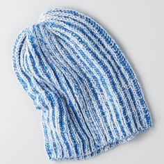 New American Eagle Beanie Brand new American Eagle Outfitters Accessories Hats