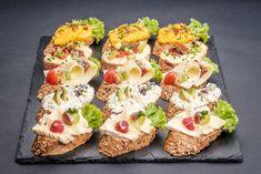 Premium_vegetarisch.jpg