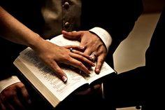 How To Pray For Our Husbands calendar