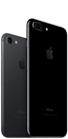 c973aeea8 Bilan du Special Event Apple de septembre 2016   iPhone 7 et Apple Watch  series 2
