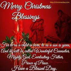 338 Best Happy Merry Xmas Happy New Year Images Merry Xmas