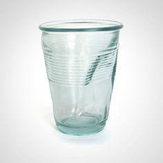 creative cups - Buscar con Google