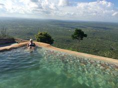 Shimba Hills Kenia