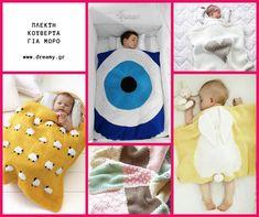 Πλεκτή κουβέρτα για μωρό Kids Rugs, Home Decor, Decoration Home, Kid Friendly Rugs, Room Decor, Home Interior Design, Home Decoration, Nursery Rugs, Interior Design
