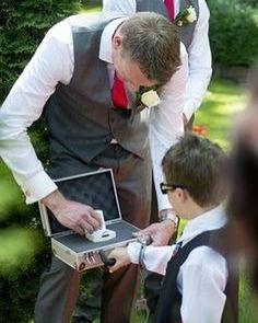 #photography #londonweddingphotographer #photographylovers #photolondon #photographersgallerylondon #photowedding #londonwedding #weddinglondon #londonweddingplanner #londonweddingvenue #wedding #weddinghair &nbs