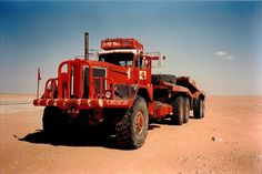 Ready for The Bakken!  #oilpatch #oilrig #thebakken #kenworth http://wallworktrucks.com