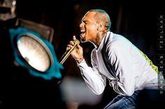 North Sea Jazz Festival in Willemstad, Curaçao - Sept 2, 2016