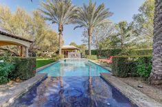 9303 N 58th St, Paradise Valley, AZ 85253 | MLS #5461488 - Zillow