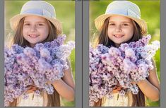 Attached is a #photo of natural saturated warm colors. Suitable for frames outdoor. Portraits.(with natural light)  This #preset is for recent versions of Adobe #Lightroom 4-6... #photoshop