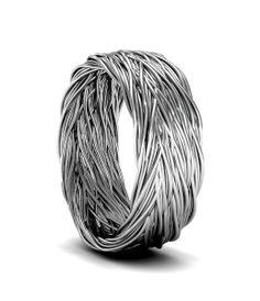 Обручальные кольца (Мод. w-243)