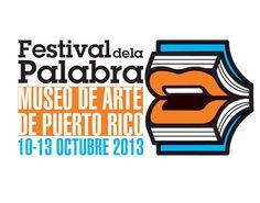 Festival de la Palabra