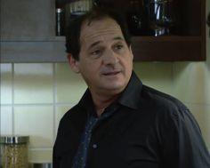 JULIO CHAVEZ