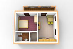 Shelves, Home Decor, Apartments, Haus, Shelving, Shelving Racks, Interior Design, Home Interior Design, Planks