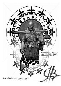 book open for tattoos/ artist Yavtushenko Dmitriy / #YavtushenkoDmitriy #SkrypNYakART #tattoo #тату Viking Tattoos, Tattoo Artists, Books, Libros, Book, Norse Tattoo, Book Illustrations, Libri