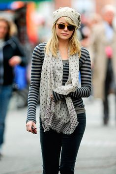 1000 Images About Gwen Stacy Style On Pinterest Gwen Stacy Emma Stone And The Amazing