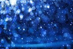 Art Christmas Lights On Blue Background Art Print Home Decor Wall Art Poster - OAbstract Canvas Wall Art Print Canvas Wall Art, Wall Art Prints, Light Blue Background, Lights Background, Wall Stickers Room, Gifts For An Artist, Blue Art, Christmas Lights, Christmas Art