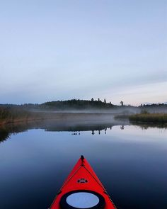 Kayak Camping, Canoe And Kayak, Whitewater Kayaking, Canoeing, Boater, New Adventures, Paddle, Wilderness, Outdoor Gear