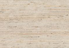 """Kotone Grasscloth 24' x 36"""" Roll Wallpaper"""