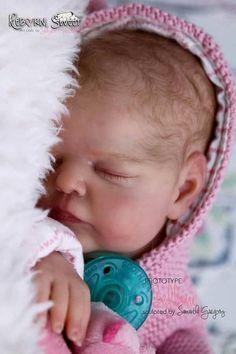 Bellami by Samantha Gregory. Silicone Baby Dolls, Realistic Baby Dolls, Lifelike Dolls, Reborn Baby Dolls, Hair Painting, Ooak Dolls, Cute Babies, Best Gifts, Children