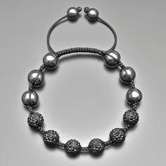 Каталог браслетов шамбалла MRJONES.RU | Купить браслеты shamballa jewels (шамбала) по низким ценам в Москве